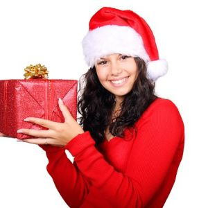 If You Want Your Book Published in Time for Christmas Sales, You Need to Act Now! It's Easy!! Here's How!!! - by Angela Hoy