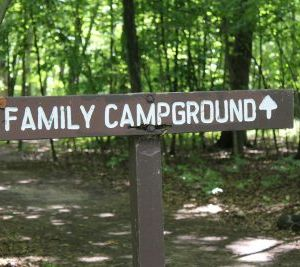 Noisy neighbors force a camping family to... Topic, Common Themes, and Winners of the WritersWeekly.com Summer, 2021 24-Hour Short Story Contest!