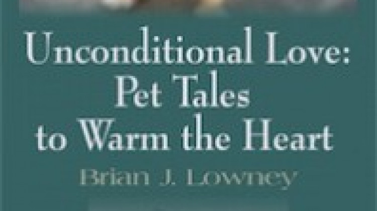 One Pet Article Leads to 20+ Year Newspaper Column! – Brian J. Lowney