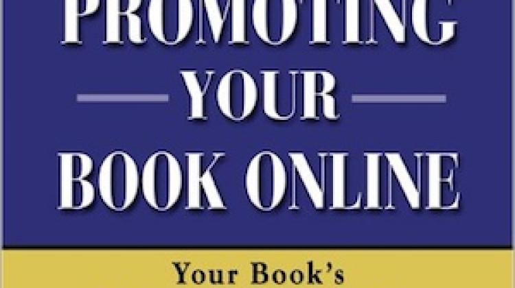 The Biggest Marketing Mistake New Authors Make!