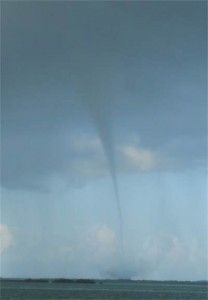 waterspout3-sm