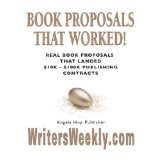 bookproposals