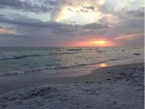 Beach4May2014