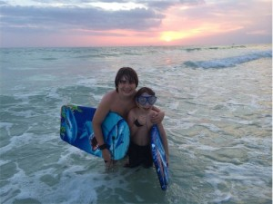 Beach5May2014