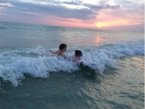 Beach6May2014