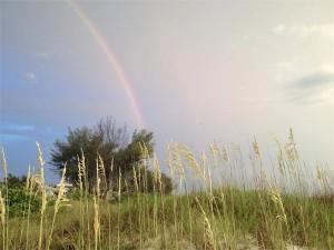 RainbowAfterBigStorm