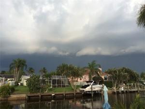TornadoWarning