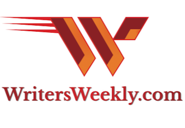WritersWeekly.com Newsletter