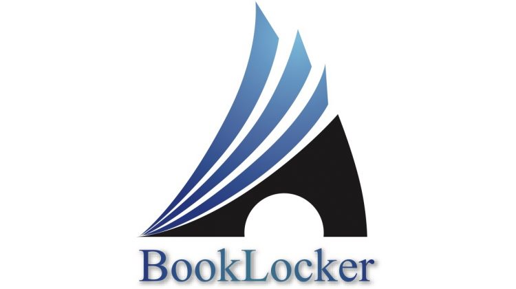 """""""I Have Booklocker.Com, Inc. To Thank For Producing A First-Rate, Quality Book For Me!"""""""