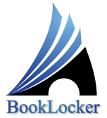 "BookLocker is Now Offering ""D.I.Y."" and ""Payment Plan"" Publishing Programs! – Angela Hoy"