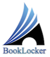 booklocker100x113