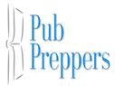 pubpreppers126x95