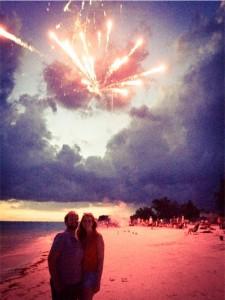 4thfireworks2015sm