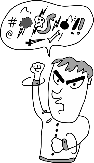 When Authors Are Jerks: Using Insults And Profanity To Manipulate Does Not Work! By Angela Hoy