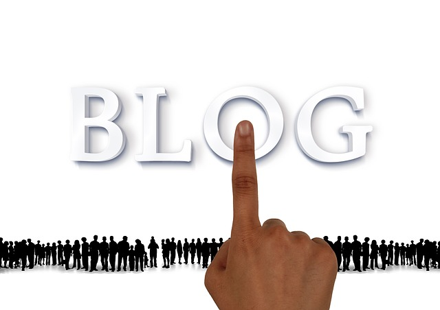 HOW TO MAKE MONEY GUEST BLOGGING – Gloria Surban