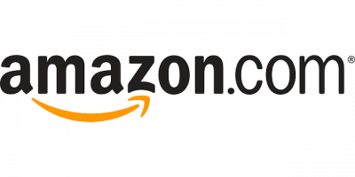 Injuries, a Death, Delivery Drivers Failing Background Checks… Amazon Attacked on Multiple Fronts in Time for Black Friday! … In The News – 11/29/2019