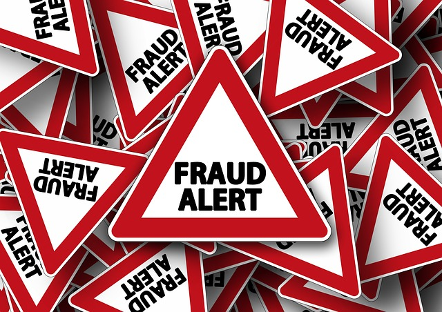 Just Published? Great! Now, Get Ready for an Onslaught of Scammers! By Angela Hoy