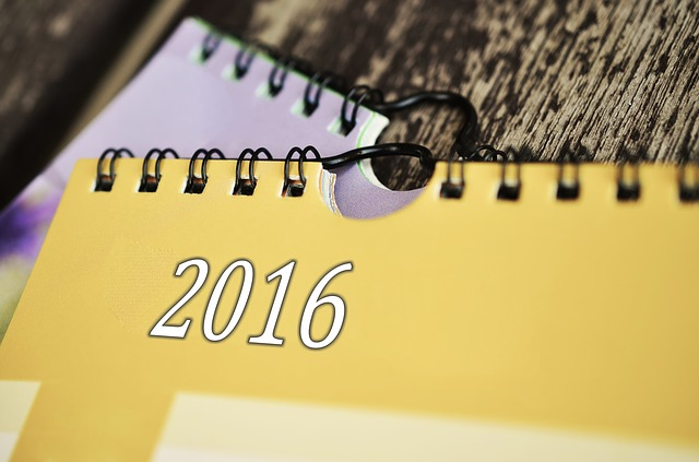 Profitable New Year's Resolution? A Daily Word-Count Writing Goal = More Money!! By Angela Hoy