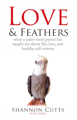 love-and-feathers