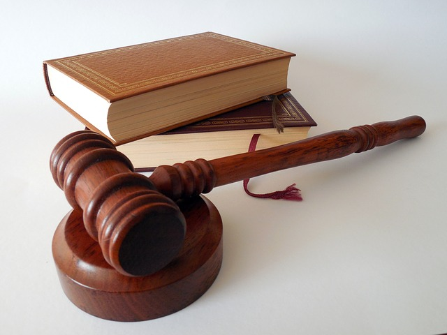 Can You Recommend An Intellectual Property Attorney?