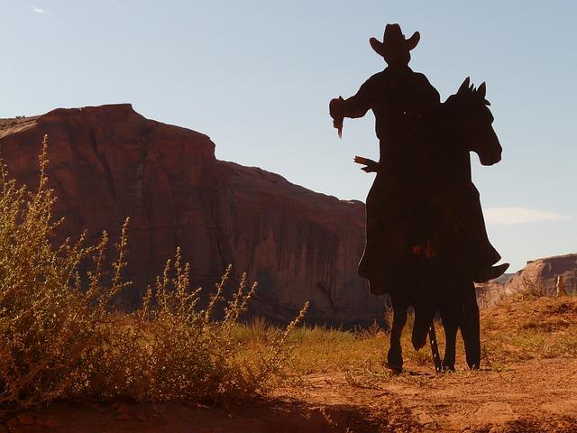 Cowboy,