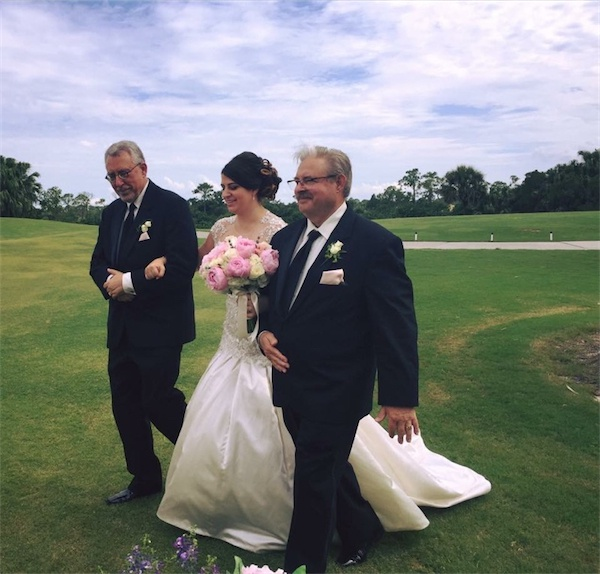 weddingb1