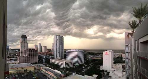 Storm2(op)