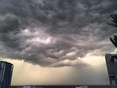 Storm3(op)