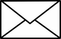 Sending, Letter