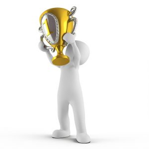 What Can Happen If You DON'T Win That Writing Contest? By Joan Leotta