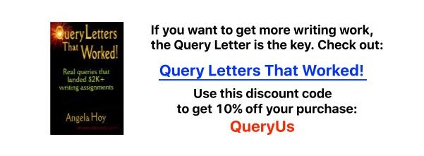 10-percent-off-query