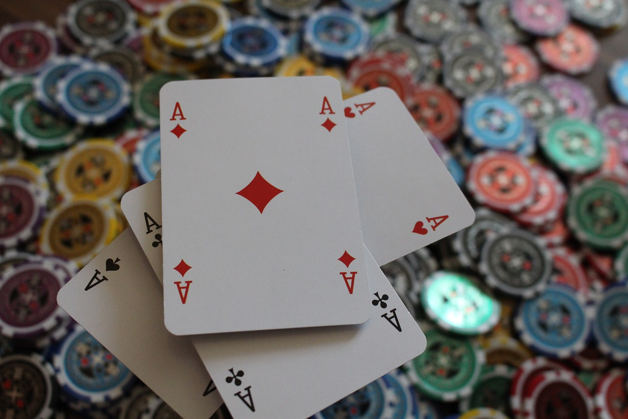 How I Made Money Writing Poker Player Profiles…for a Decade! By Jennifer Newell