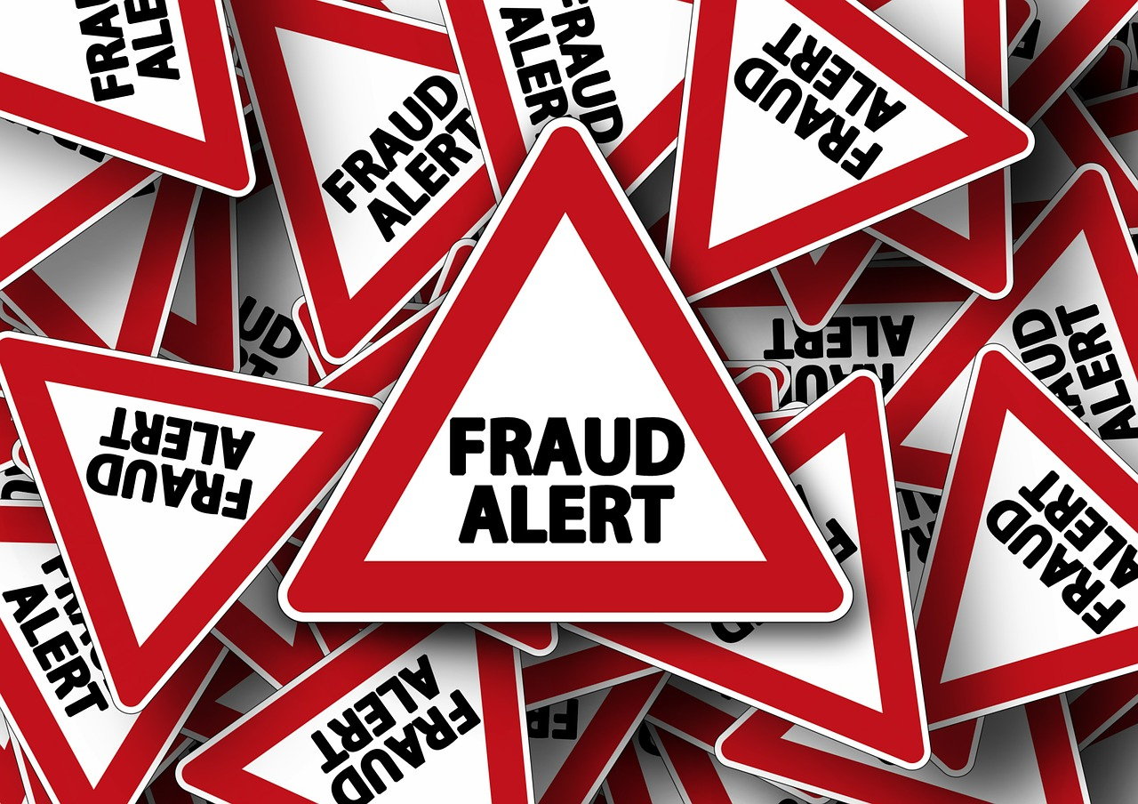 Possible Scam – Smart Author Avoids Possible Dangerous Situation By Angela Hoy