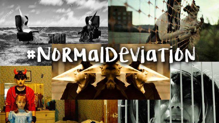 Normal Deviation