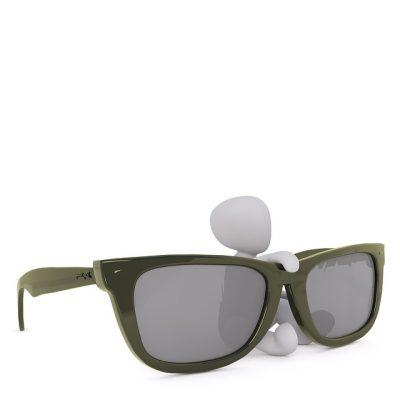 3d, Glasses