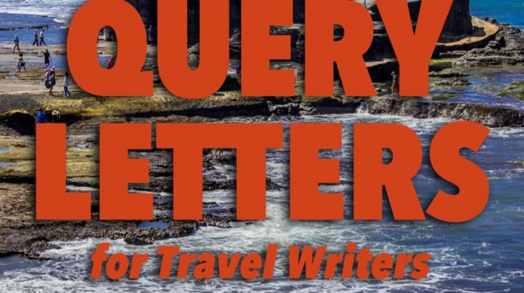From Exercise Physiologist to Freelance Travel Writer – by Roy Stevenson