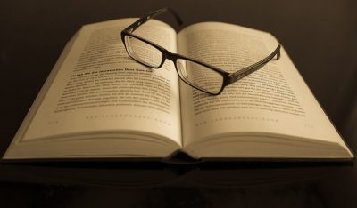 Book, Cover