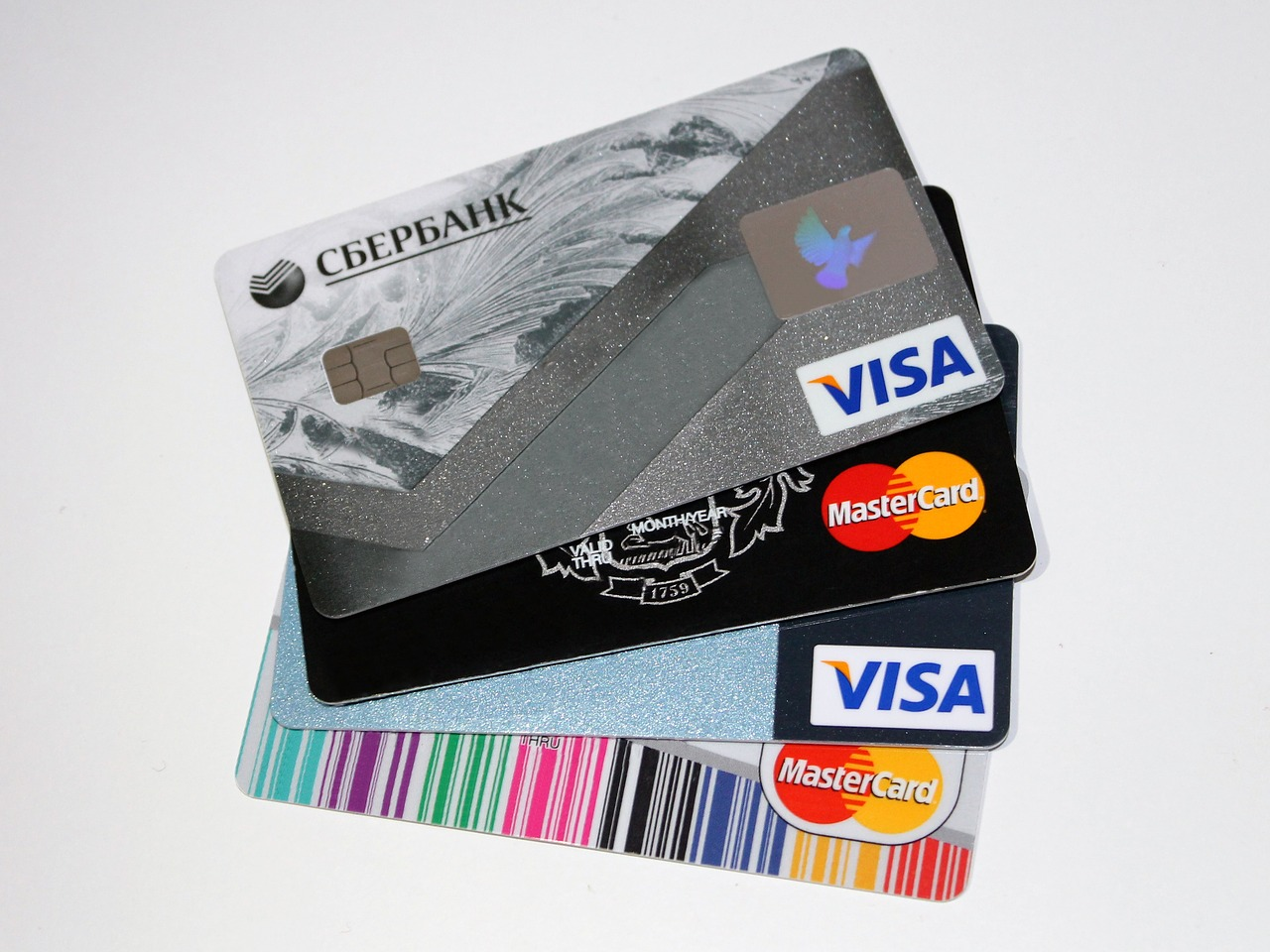 Beware When Joining Writing Sites With Your Credit Card!