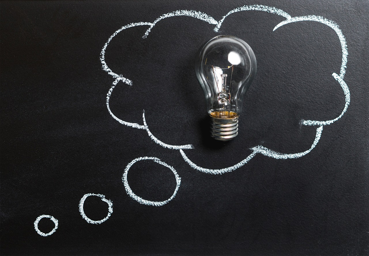 Do You Have More Book Ideas Than Time to Write? Me, Too!! By Angela Hoy