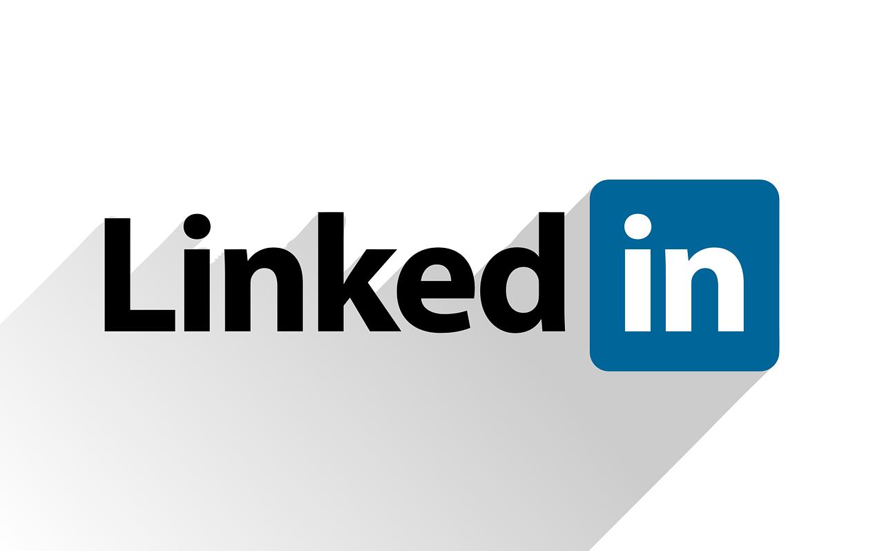 "Networking and ""Subtle Promotion"" on LinkedIn! By Elizabeth Armenta (WriterLiz, LLC)"