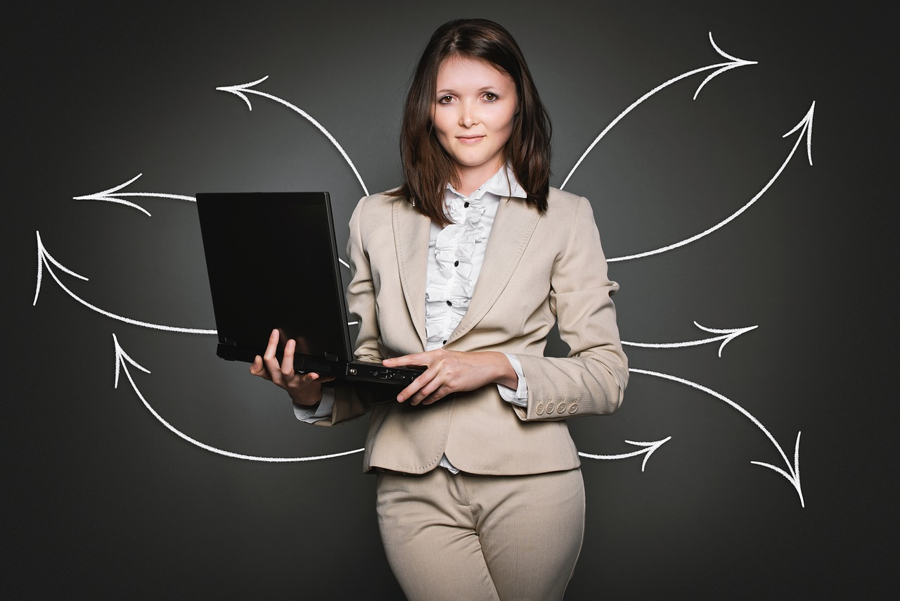 Networking Techniques That Work Fast and Pay Off Big! By David Geer