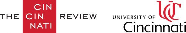 The Cincinnati Review