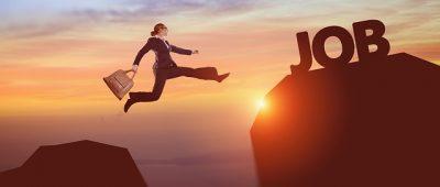 Leap, Career