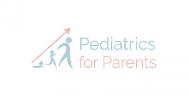 Pediatrics for Parents