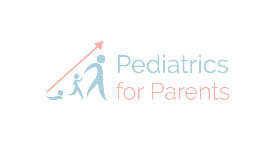 Pediatrics for Parents