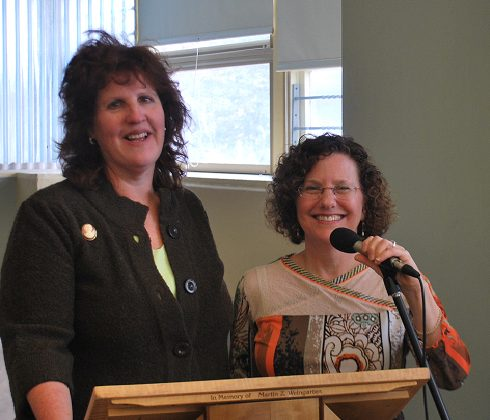 12 EXCELLENT SECRETS to Sell More Books at Speaking Gigs! by Ellen Scolnic and Joyce Eisenberg