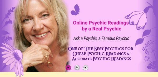 AccuratePsychicReadingsOnline.com
