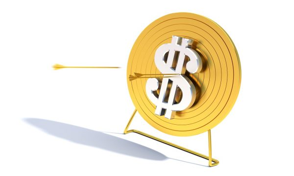 Put a Premium on Your Time to Increase Your Bottom Line!- By Jennifer Brown Banks