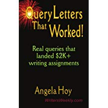 queryletters