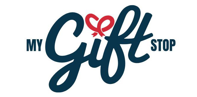 My Gift Stop